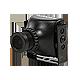 FPV Kameras