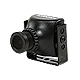 FPV カメラ