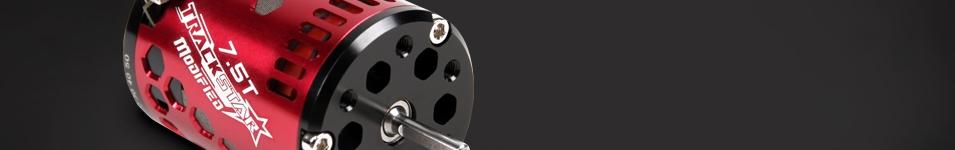 Electric Motors for RC Cars | HobbyKing