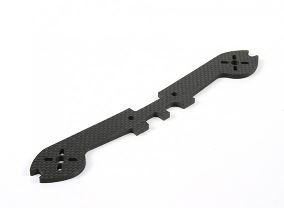 SCRATCH/DENT - Sky Hero Anakin Club Racer - Spare Part - Front Arms