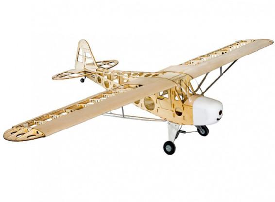 piper j 3 cub balsa wood rc airplane laser cut kit 1800mm 70 rh hobbyking com