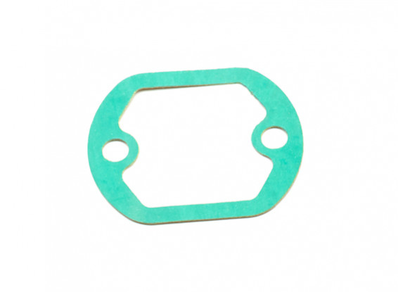 NGH GTT70 70cc Twin Cylinder Gas Engine Replacement Carburetor Spacer Gasket