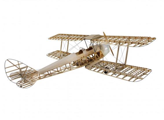 13-8-De-Haviland-DH82a-Tiger-Moth-Full-KIT-Wood-9100700001-0-2