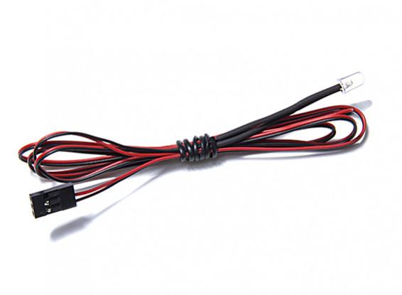 Mulitcoloured-Flashing-LED-5mm