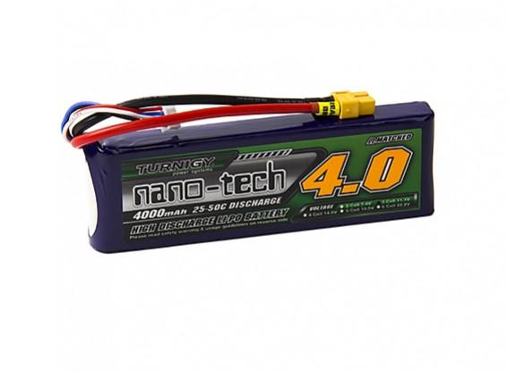turnigy-battery-nano-tech-4000mah-3s-25c-lipo-xt60