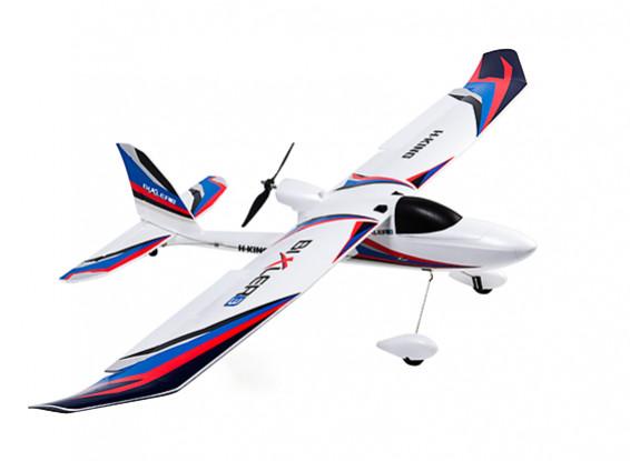H-King Bixler 3 Glider 1550mm (61