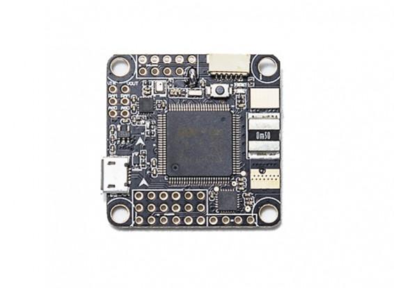 Betaflight F7 Pro Flight Controller w/Dual Gyro OSD Blackbox Barometer  Current Sensor