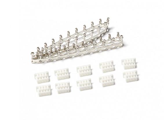 jst-sh-4-pin-female-10pc