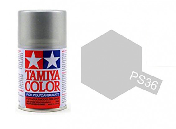tamiya-paint-translucent-silver-ps-36