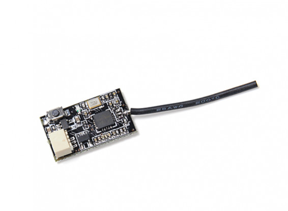 2 4G FS82 Micro Receiver AFHDS 2A (Flysky Compatible)