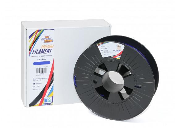 premium-3d-printer-filament-tpu98a-500g-dark-blue-box