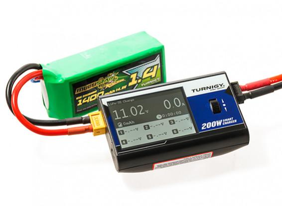 Ultra Power UP610 200W