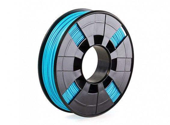 esun-pla-pro-light-blue-filament
