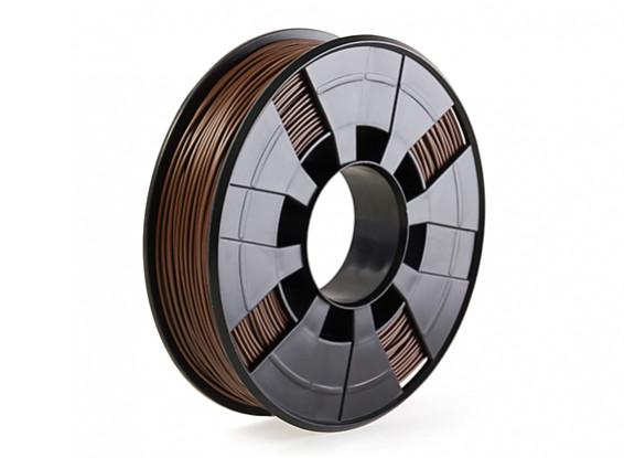 esun-abs-pro-brown-filament