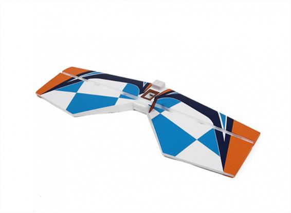 Avios RC Groups Extra 330LX Horizontal Stabilizer