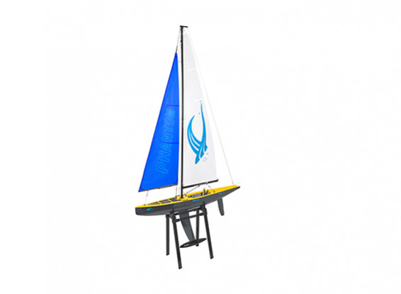 Phantom Sailboat 1890mm (74 4