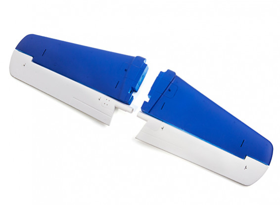 Durafly T-28 Naval 1100mm - Horizontal Tail