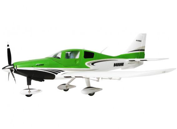 H-King TTX EPO Plane 1100mm 43
