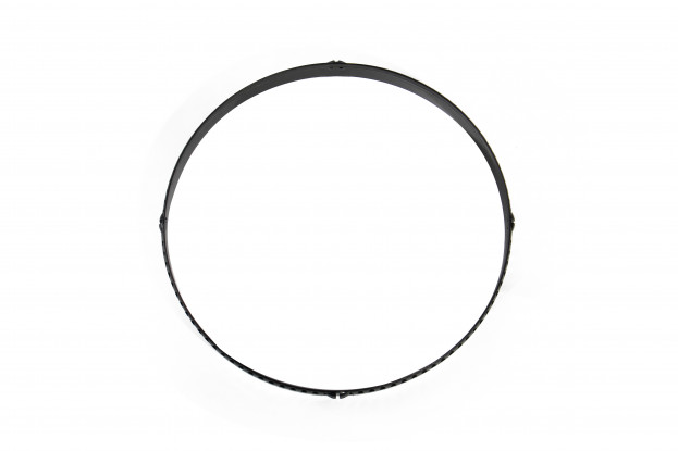 H-King High Performance Paramotor PNF Replacement Propeller Guard 1