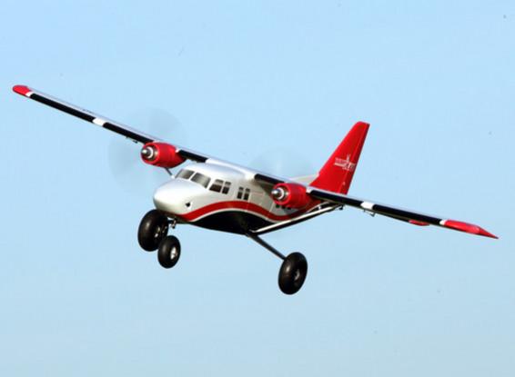 Avios-PNF-BushMule-V2-Twin-Motor-Sports-STOL-Airplane-1500mm-9310000446-0-1