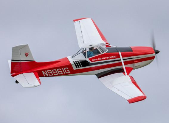 Cessna-188 Agwagon-2m-wingspan-9341000020-0-5