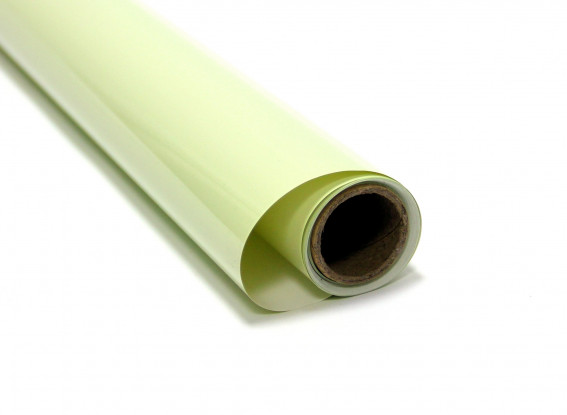Covering-Film-Tan-Green-Colour-5m-roll-9407000048-0