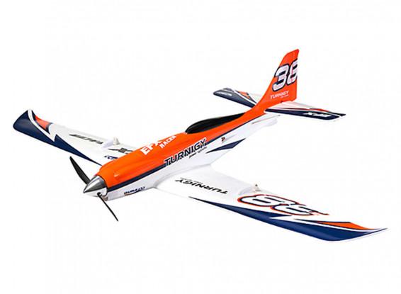 Durafly-EFX-Racer-PNF-Orange-Edition-High-Performance-Sports-Model-1100mm-43-7-9499000349-0-1