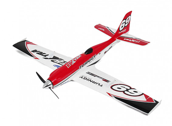 Durafly-EFXtra-Racer-PNF-Red-Edition-High-Performance-Sports-Model-975mm-Plane-9499000143-0-1