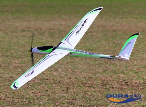 Durafly-Excalibur-PNF-_High-Performance-1600mm-63-V-Tail-Electric-HotlinerSlope_Soarer-Plane-9952000017-0-1