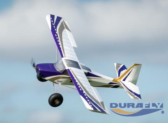 Durafly-Tundra-V2-PNF-Purple-Gold-1300mm-51-Sports-Model-w-Flaps-9499000369-0-1