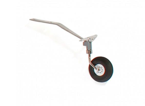 Extra-300-LX-Tail-wheel-spare-part-9306000528-0.jpg