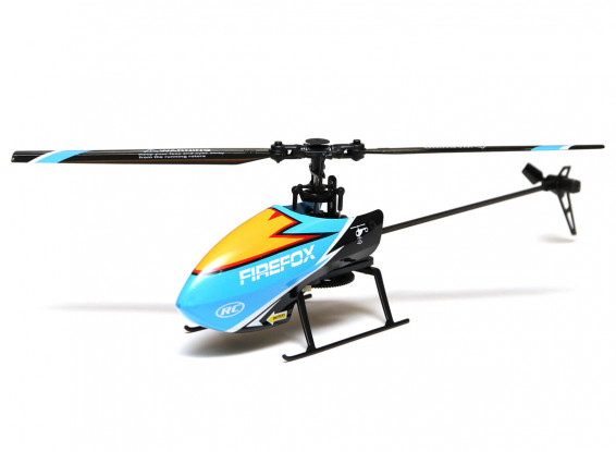 Firefox-C129-4CH-Single-balde-flybarless-Helicopter-with-altitude-functions-9100200002-0-1
