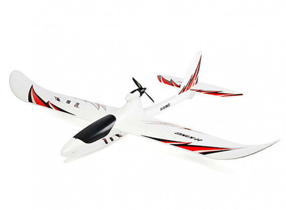 H-King-AXN-Floater-Jet-1280mm-50-4-PNF-Plane-9310000382-0-1