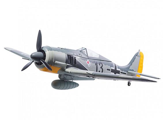 H-King-Focke-Wulf-FW-190-PNF-Butcher-Bird-EPO-1600mm-63-Plane-9306000410-0-