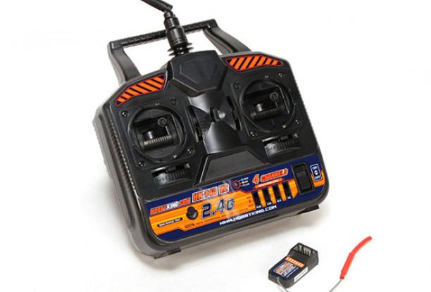 HobbyKing-2-4Ghz-Mode-2-4Ch-TX-&-Rx-V2-Radios-HK-T4A-M2-1