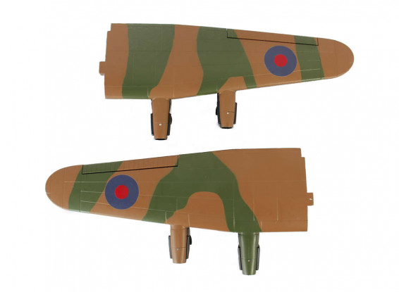 Lancaster-V3-Replacement-Main-Wing-only-including-foam-body-and-painting-9306000509-0