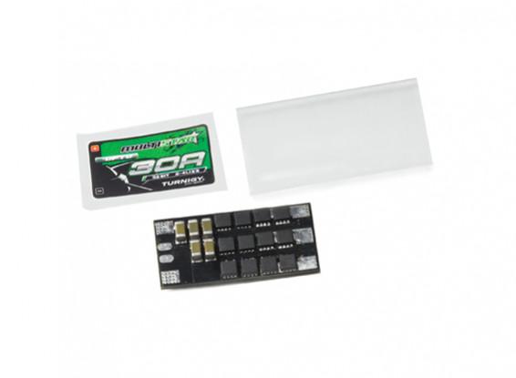 Turnigy MultiStar 32bit 30A Race Spec 4S NAKED