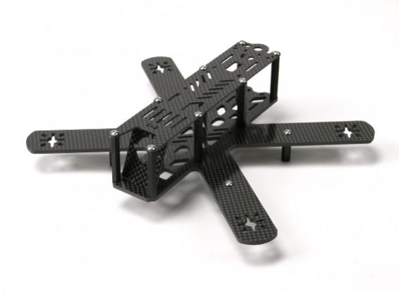Kim 210 FPV Racing Drone  (Frame Kit)