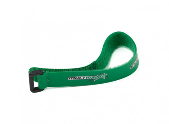 MultiStar Battery Strap 300mm