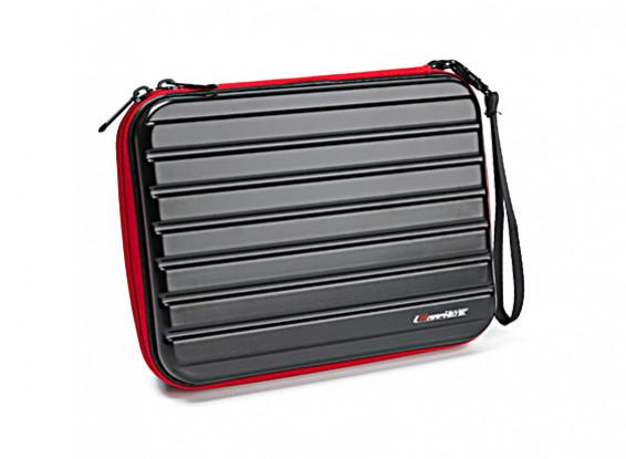 Turnigy Graphene Battery Case