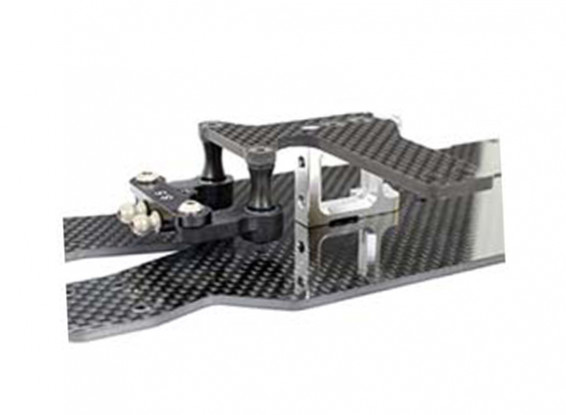 ARC R11 1/10 Electric Touring Car - Floating Steering System (1set)