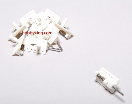 Canopy Lock 30x8mm (10pcs/bag)