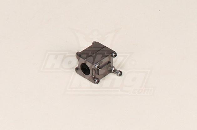 HK450V2 Metal Tail Boom Holder