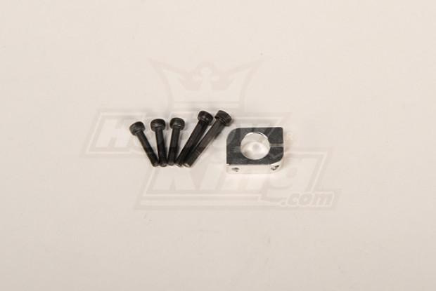 50 & 90 Size Heli FBL Swashlocker for 10mm Main Shaft
