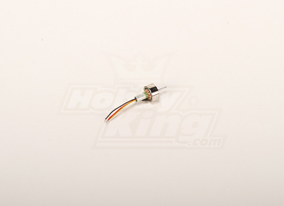 Walkera 4B100 Brushless Tail Motor