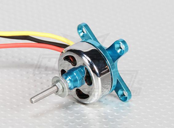 C2822-2000 Brushless Outrunner Motor