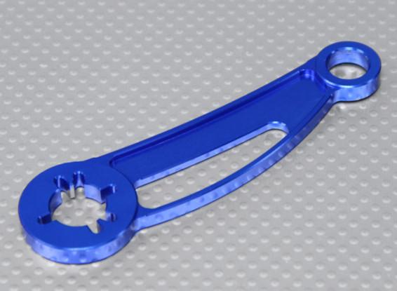 Flywheel Wrench Blue (1pc/set)