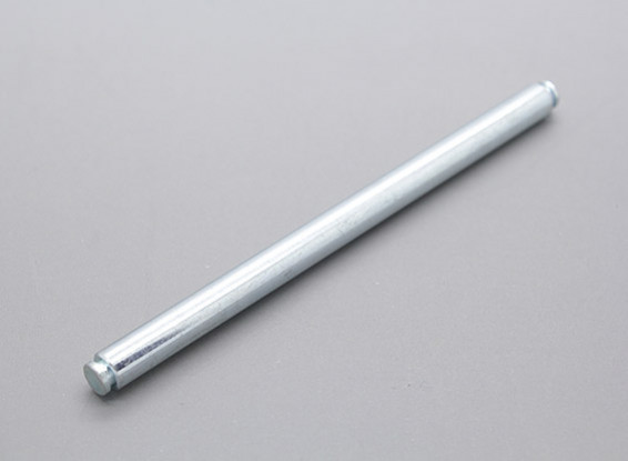 96mm Alloy Steering Crank Shaft - Baja 260 and 260s