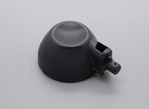 Plastic Light Pod/R - Baja 260 and 260S