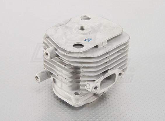 29CC Cylinder Baja 260 and 260s (1Pc/Bag)